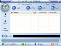 117 Ways To Increase Web Site Traffic 2.00 screenshot