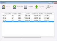 2Tware Virtual Disk 2011 5.0.4.6 screenshot