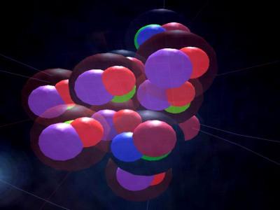 external image 3d-chemical-elements-screensaver.jpg