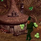 3D Dancing Leprechaun 1.0 screenshot