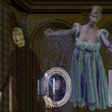 3D Ghost Manor 1.0 screenshot