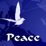 3D Peace on Earth 1.0 screenshot