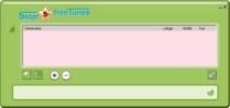 5star freeTunes 1.1.9.804 screenshot