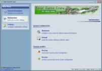 5star Game Tuner 1.1.1.1122 screenshot