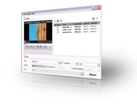 5star Mobile Video 1.5.7.1026 screenshot