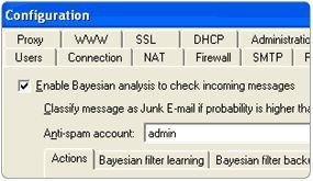 602LAN SUITE 2004.0.07. screenshot