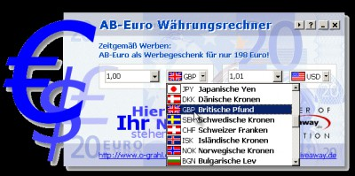 AB-Euro 2.2.0.20 screenshot