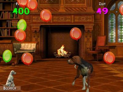 abramania hunde 1.0 screenshot