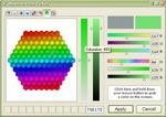 Absolute Color Picker 3.0 screenshot
