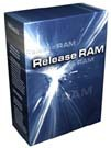 Acceleration Startup Manager + Release RAM Bundle 2 screenshot