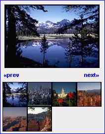 Active Image Viewer 4.7 screenshot