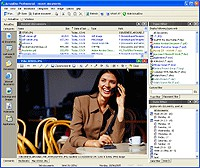 ActualDoc Professional 3.5 screenshot