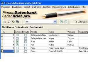 ACX Abetone 9.1.4 screenshot