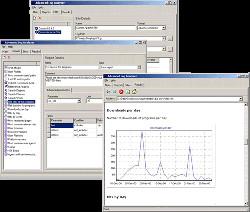 Advanced Log Analyzer 2.2 screenshot