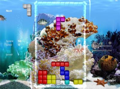 AG :: Abudefduf - EleFun Game 1.11 screenshot
