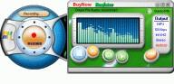 All Audio Recorder 2.6 screenshot