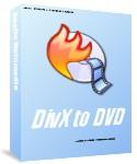 All Divx to DVD Creator 2.3 screenshot