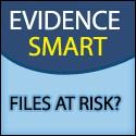 All Evidence Eraser 2011.00216 screenshot