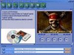 Almost DVD Converter 2.2.43 screenshot