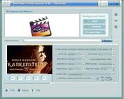 Almost DVD Copy 2.2.30 screenshot