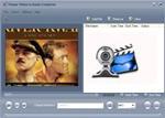 Almost DVD Maker 2.1.42 screenshot