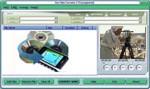 Almost DVD Ripper Platinum 2.1.45 screenshot