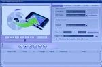 Almost Video to Mobile Converter 2.1.42 screenshot