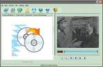 Almost VOB Ripper 2.1.66 screenshot