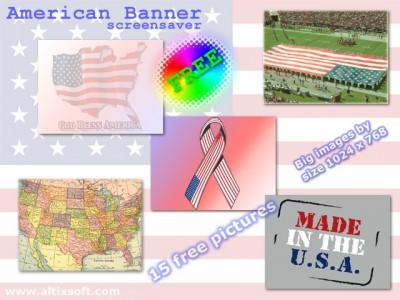American Banner FREE 2.0 screenshot
