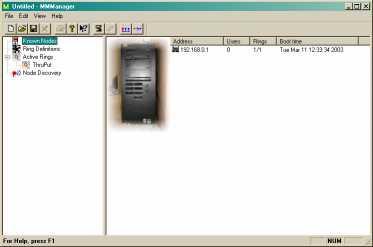 Amirus Mirror Memory 1.4.40 screenshot