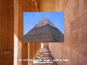 Ancient Egypt Screen Saver 1.0 screenshot