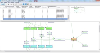 AnyGraph 0.02 screenshot