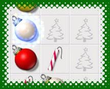 Arcade Lines Christmas Edition 1.80 screenshot