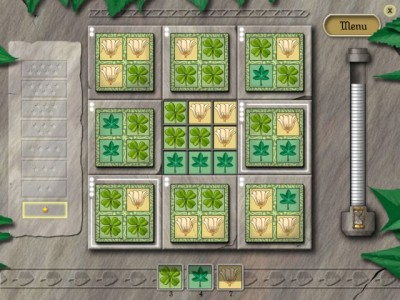 Arcane Islands 1.0.0 screenshot