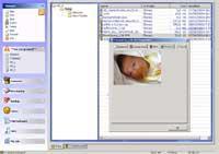 Archiver 4.0.0 screenshot
