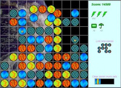 Ashalii 1.3 screenshot