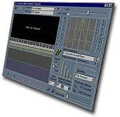 Audio To Midi Convertor 4.12 screenshot
