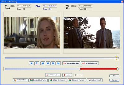 AutoScreenRecorder  Pro 3.1 screenshot