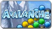 Avalanche 1 screenshot