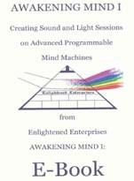 Awakening Mind 1 E-Book PDF view only View Only screenshot