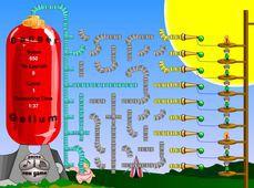 Balloon Park 1.0 screenshot