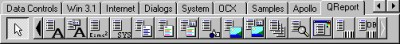 Barcomp 3 screenshot