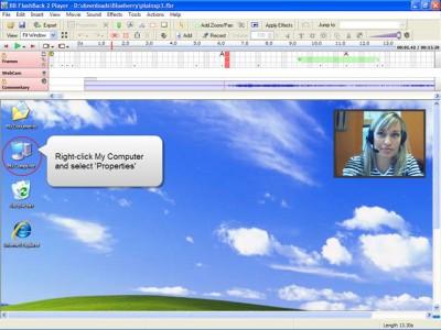 http://static.rbytes.net/full_screenshots/b/b/bb-flashback.jpg