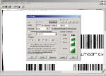 bcTester Barcode Reading and Testing 4.0.6.4 screenshot