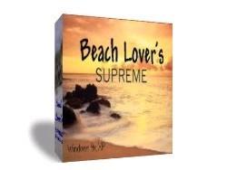 Beach Lovers Supreme 1.02 screenshot