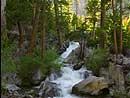 Best Nature's Waterfalls 1.0 screenshot