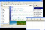 BestAddress HTML Editor 2005 Professional 8.3.0 screenshot