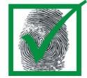 BioCert Biometric Authenticator Lite 1.0 screenshot