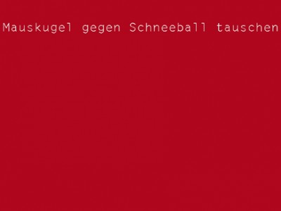 boesetaten.de Winter Screensaver 4.00 screenshot