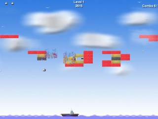 Botonoid 1.70 screenshot
